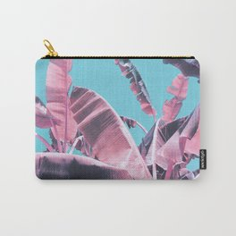 Candy Jungle Carry-All Pouch