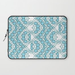 Stepping-Stones. Laptop Sleeve