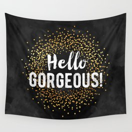 The PERFECT Gift Wall Tapestry