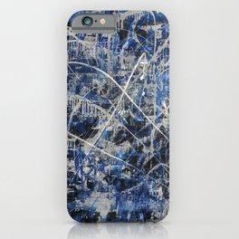 Imogene iPhone Case