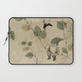 Fable #1 Laptop Sleeve