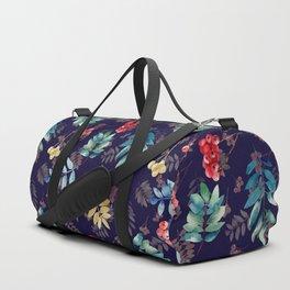 Rowanberry Duffle Bag