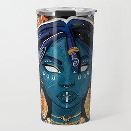Ogechi Travel Mug