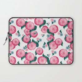 Spring Floral Dream #10 #decor #art #society6 Laptop Sleeve