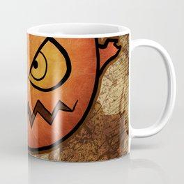 boom ! bomb Coffee Mug