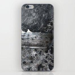 Debon 240212 iPhone Skin