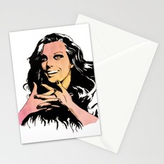 Glamour2 Stationery Cards