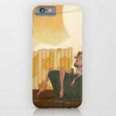 Pail Slim Case iPhone 6s