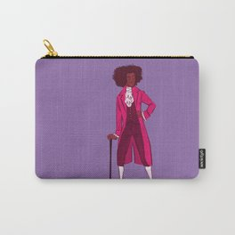 Meet Thomas Carry-All Pouch