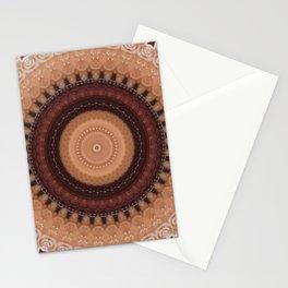 Recreational Maylanta Mandala 116 Stationery Cards