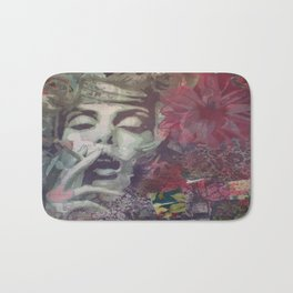 1001 cigarettes Bath Mat