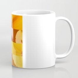 crash_ 21 Coffee Mug