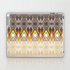 milimani 9 Laptop & iPad Skin