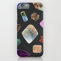Gems: Space iPhone 6s Slim Case
