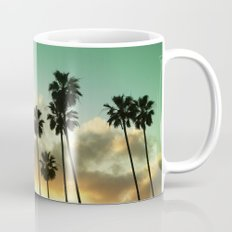 Palm Sunday Mug