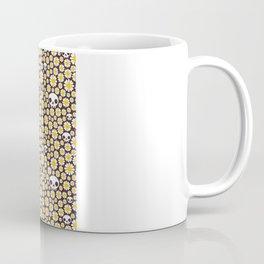 Camomile. Coffee Mug