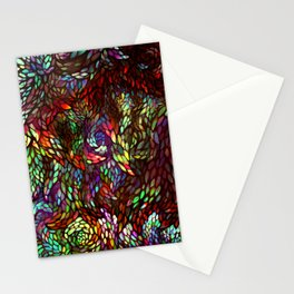 Windowbright Stationery Cards