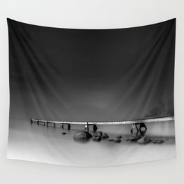 Stretch Wall Tapestry