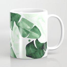 Beverly III Coffee Mug