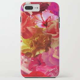 Anthea iPhone Case