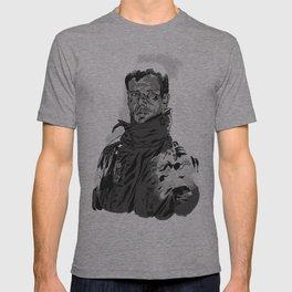 Dekcard Blade Runner T-shirt
