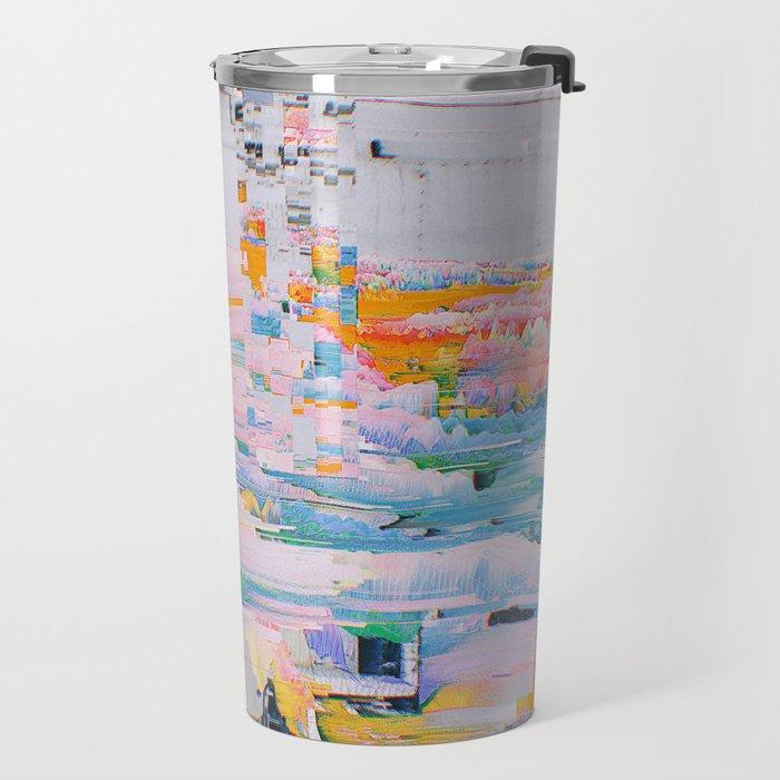 DLTA15 Travel Mug