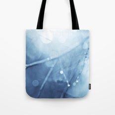 FairyMist Tote Bag
