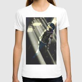 IQ T-shirt