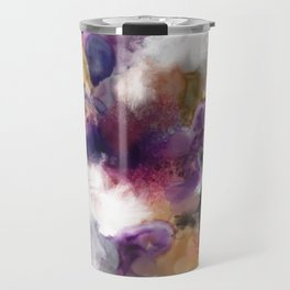 Aquarette 2 Travel Mug