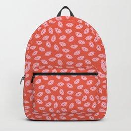 KISSES Backpack