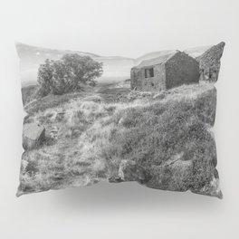 Olde Quarry  Pillow Sham