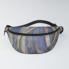 What Is Real Fanny Pack