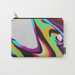 Lika Carry-All Pouch