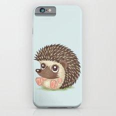Hedgehog Slim Case iPhone 6