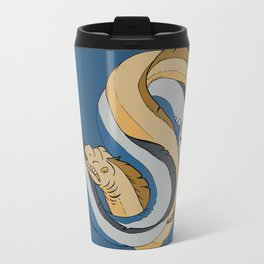 EelS Travel Mug