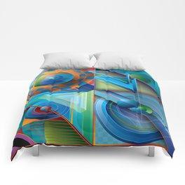 Z.Series.44.mckie Comforters