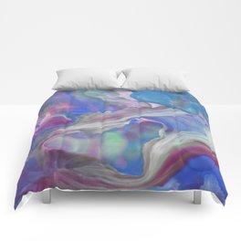Winter Mood Comforters
