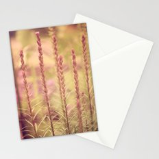 Aqueousness Stationery Cards