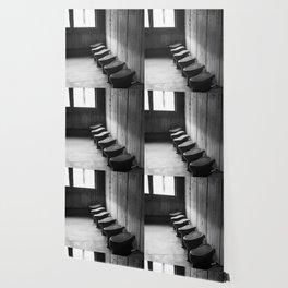 Human Elimination Wallpaper