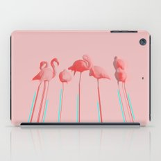 Furamingo iPad Case