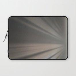 Light in the Windowsill Laptop Sleeve