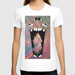 Grand-Daddy Purp T-shirt