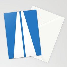 Autobahn Stationery Cards