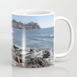 Beach life Coffee Mug