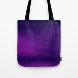 Hell's symphony III Tote Bag