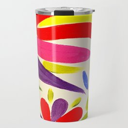 OMG OTOMI! Travel Mug