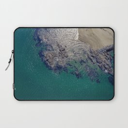Vitamin Sea Laptop Sleeve