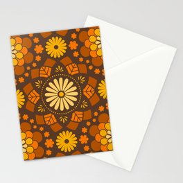 Lord Ethel Stationery Cards