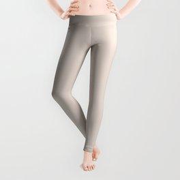 SAND Leggings