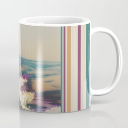 297 | west texas Coffee Mug